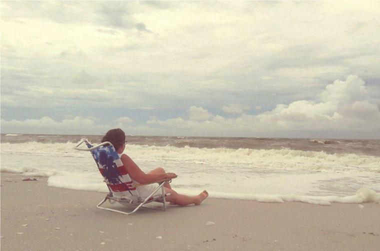 ria-op-het-strand