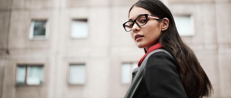 e06fdc2379513a Dit zijn de grootste brillen-trends van het moment! - Damespraatjes