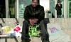 BN'ers delen massaal Jerry Afriyie's boodschap aan 'pro-pieten'