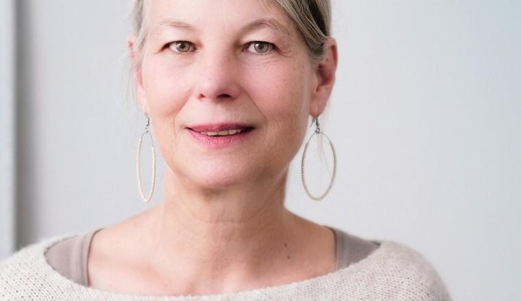Rianne en haar man hebben al 10 jaar geen seks meer met elkaar