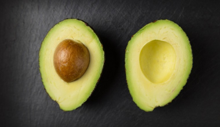 avocado-light-slimcado-minder-vette-vet