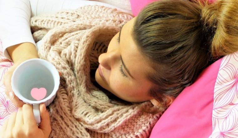 griep-door-griepprik-ziek