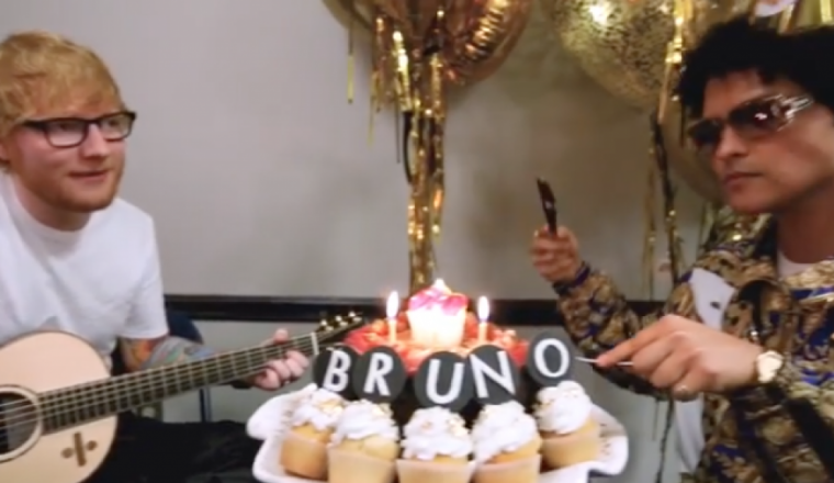 happy-birthday-ed-sheeran-bruno-mars