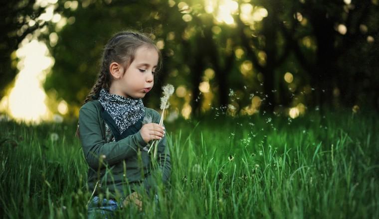 kind duurzaam