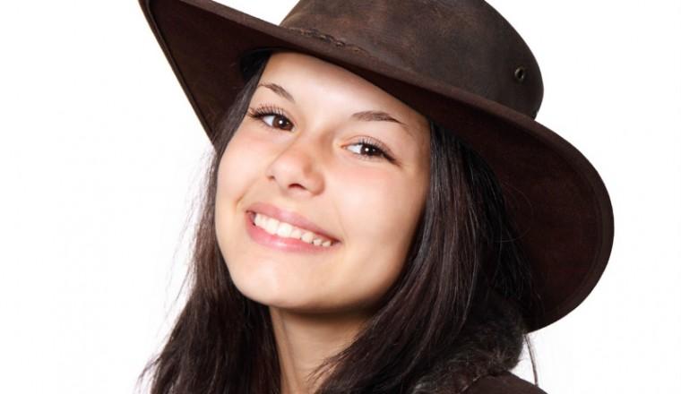 sendra-meisje-dames-vrouwen-cowboylaarzen