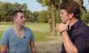 Kijkers Het Rotterdam Project verbijsterd na 'totaal belachelijke' aankoop Yvar