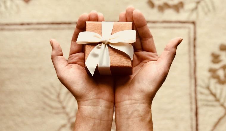Damespraatjes Kerstcadeau Top 5 De Mooiste Geschenken Voor