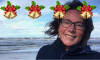 Ria shopt de leukste kerstspulletjes