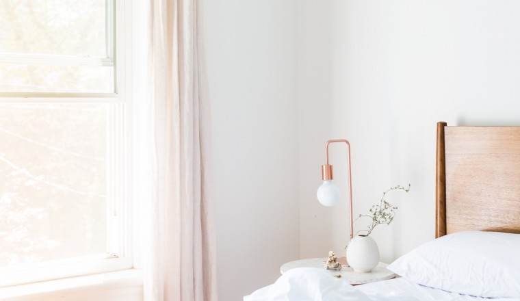 Warme Slaapkamer Koelen : Slapen in een koele slaapkamer is gezond en lekker! maar hoe blijf