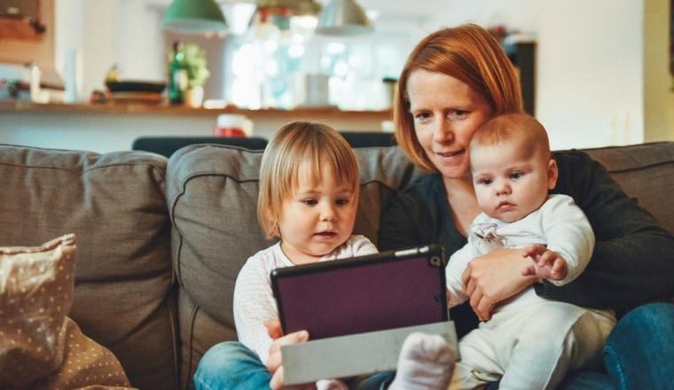 Wat als een kind zich na een scheiding niet meer prettig voelt bij één van de ouders thuis?