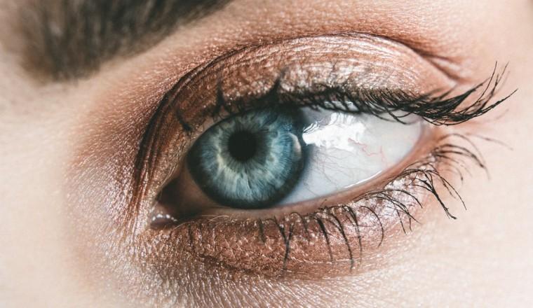 Wat moet je allemaal weten voordat je een ooglidcorrectie laat uitvoeren?