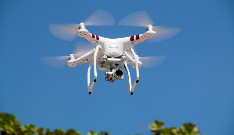 drone mediamarkt