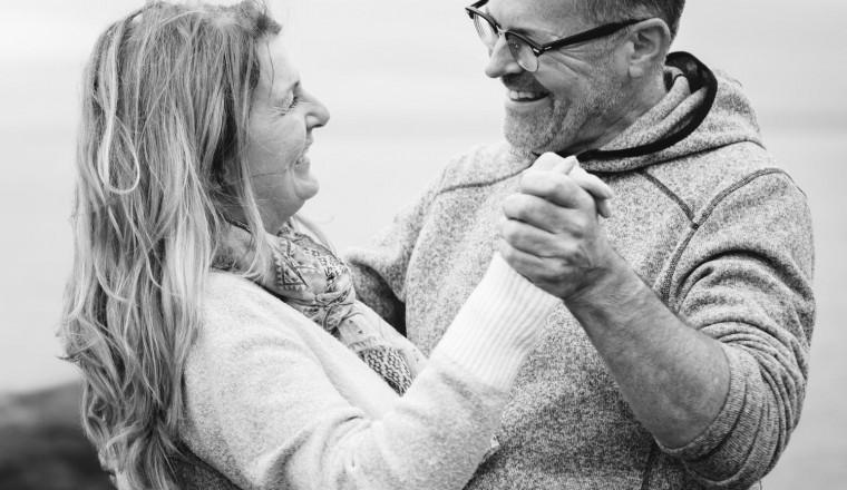 Je oude relatie goed afsluiten voor je een nieuwe aangaat is belangrijk! Maar hoe doe je dat?