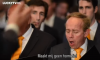 LuckyTV neemt politicus Kees van der Staaij op de hak