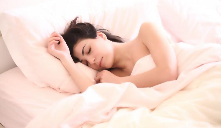moment-van-in-slaap-vallen