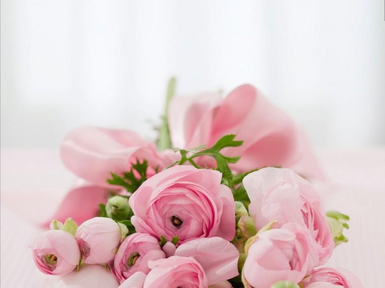 Hoe houd je je bloemen lang mooi en zorg je dat ze zeker 10 dagen kunnen staan? 2