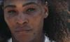 Nike ontroert met ode aan vrouwelijke atleten