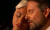 Sensueel optreden Lady Gaga en Bradley Cooper maakt veel los