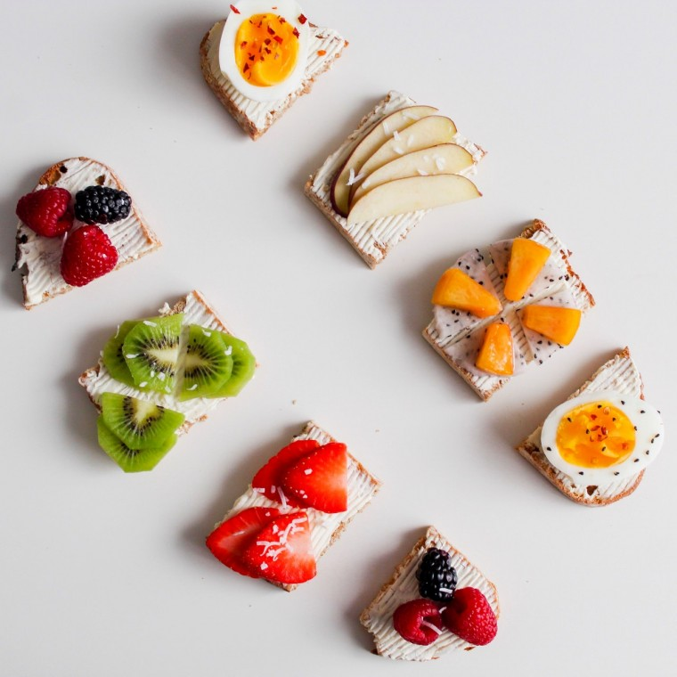 gezond-eten-cholesterol-challenge
