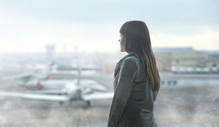 waargebeurd Wendy haar ex pleegde zelfmoord na het beeindigen van de relatie