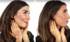 10 meest gemaakte make-up fouten