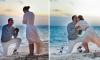 J.Lo deelt foto's huwelijksaanzoek (en gaat voor de vierde keer trouwen)