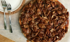 cheesecake pecan karamel