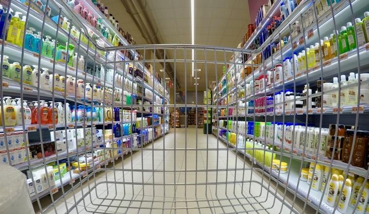 'Goedkope' supermarkten Aldi en Lidl als duurste uit boodschappentest