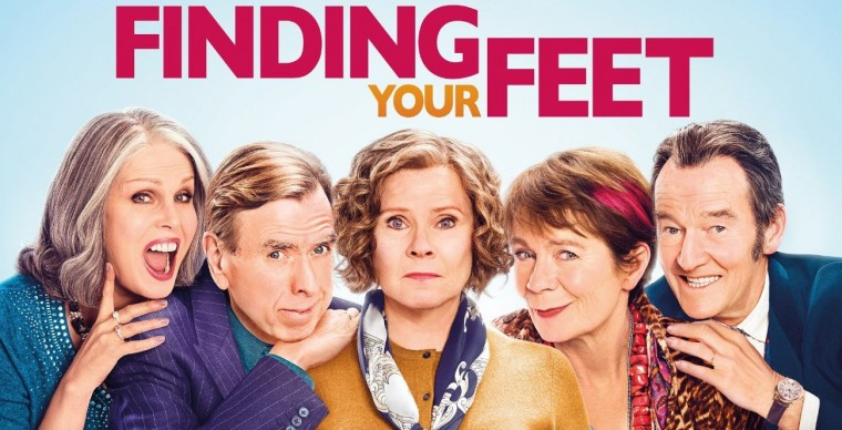 finding-your-feet-movie-1