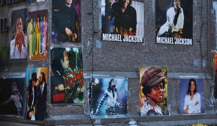 michael-jackson-verwijderen-beeld-best