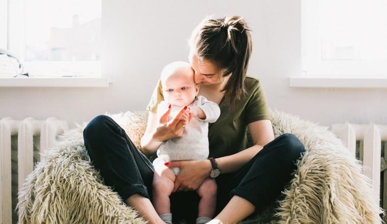 moeder-kind-jezelf-niet-wegcijferen