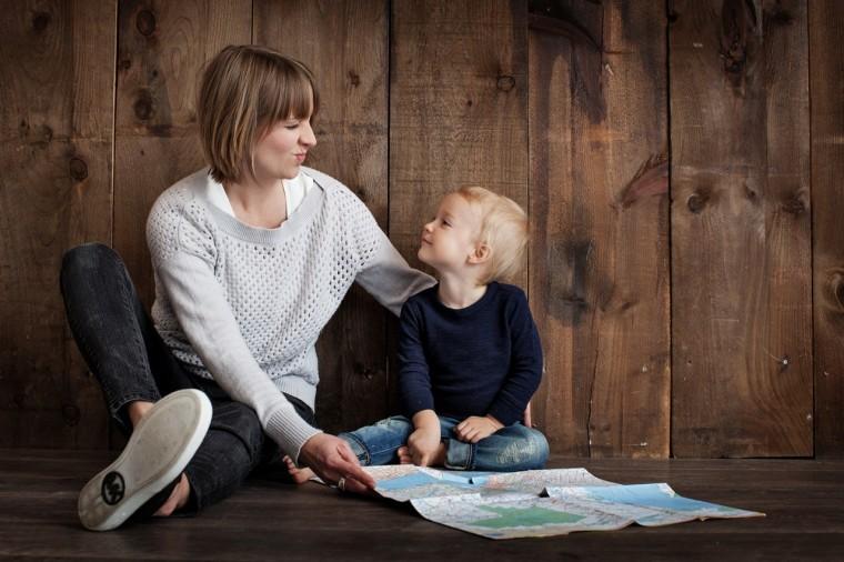 moeder-kind-voorbeeld