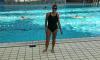 7-redenen-zwemmen-nieuwe-hobby