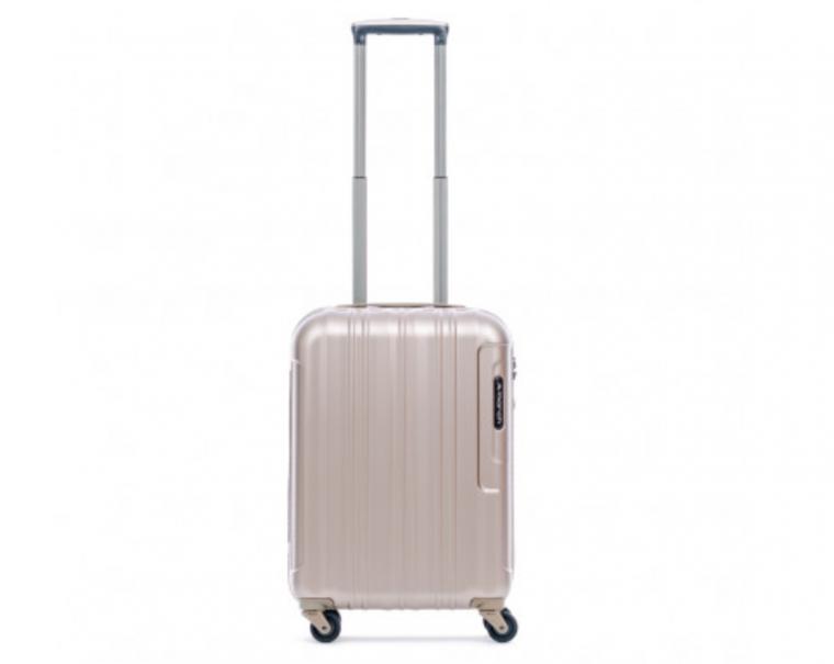 handbagage spinner uit de Cosmopolitan serie van March