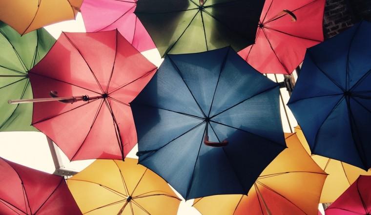paraplus-tips-pinksteren-regen