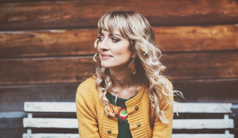Ringland_Holly-Alice-Hart