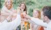 Geef je binnenkort een feestje? Zo maak je een mooie en originele uitnodiging!