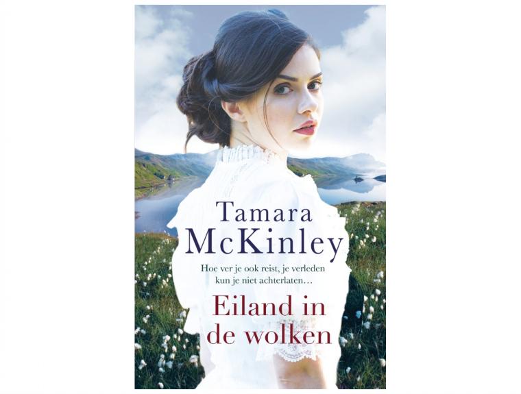 Eiland-in-de-wolken-Tamara-McKinley