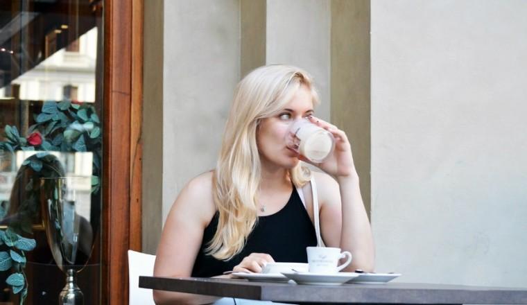 koffie-drinke-gezond-voor-je