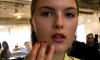 Onverzorgde nagels trend