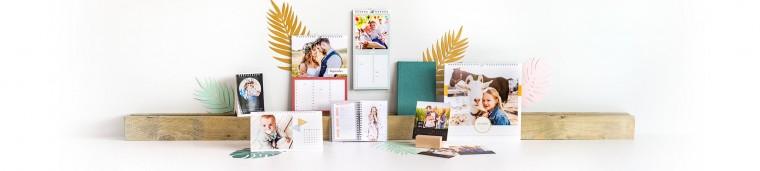 calendars-topimage-l