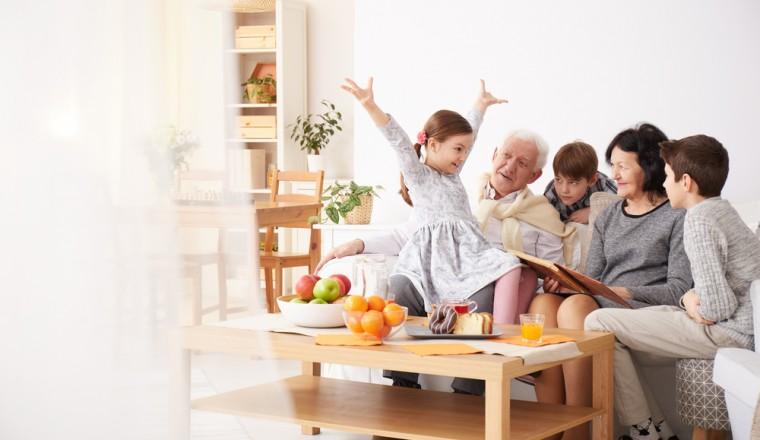 grootouders-opa-oma-smartphoto