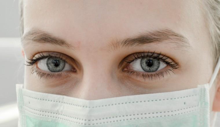 Voorkomen dat je het Coronavirus te pakken krijgt? Dit zijn de officiële adviezen!