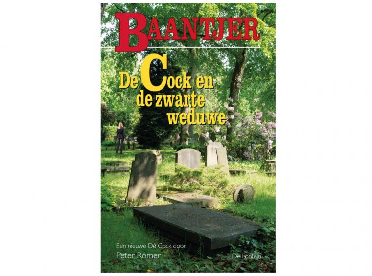 Baantjer-de-cock-en-de-zwarte-weduwe