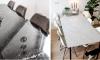 Waarom marmeren tafels in elke stijl interieur een goede keuze zijn!