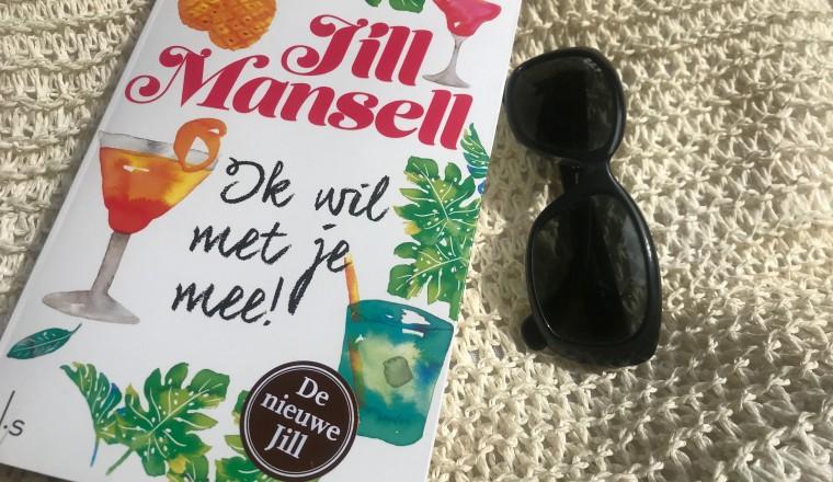 Jill-Mansell-Ik-wil-met-je-mee