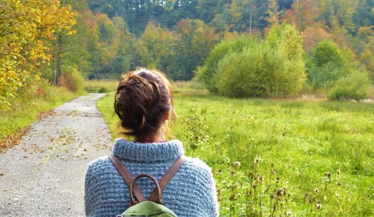 burnout-overspannen-ziektewet-vrouw-onbegrip