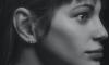 oorprop-oorsmeer-gevaarlijk