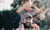 Vaderdag-tips-voor-vaders-die-alles-al-hebben