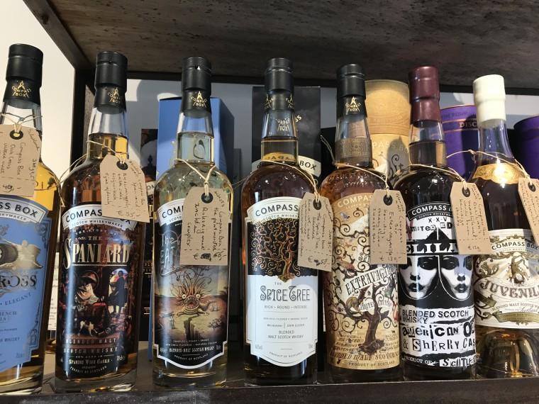 mac-mae-whiskywinkel-eiland-oostenburg